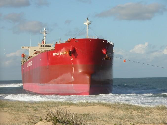 Ship 019.jpg
